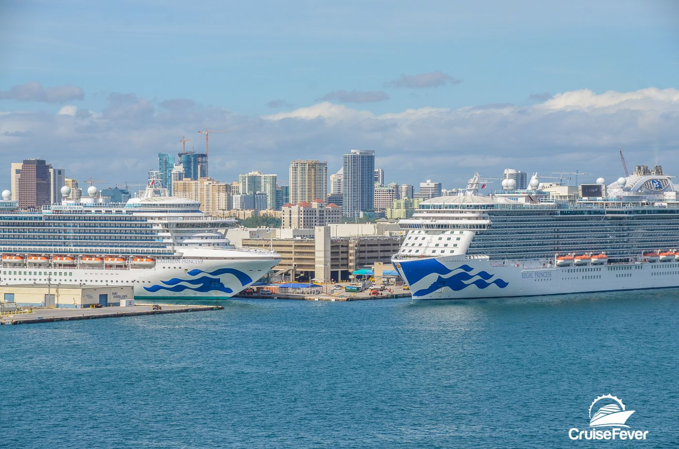 Hotels In Ft Lauderdale Near The Cruise Port Port Everglades Cruise Port Fort Lauderdale Airport Florida Hotels