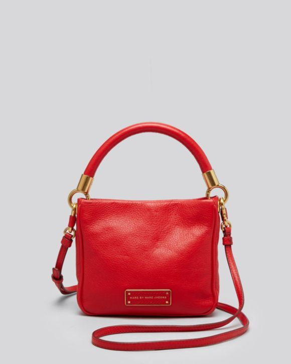 58d2bf5b1a4d MARC BY MARC JACOBS Crossbody - Too Hot to Handle Hoctor Mini Bag ...