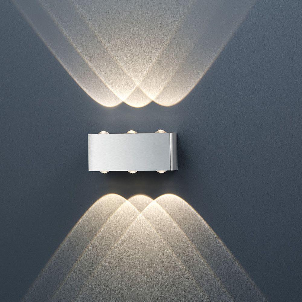 Leuchten Kaufen Leuchten Und Lampen Shop Lampen Und: Pin Von Lampen-LED-Shop.de Auf Lampen & Leuchten