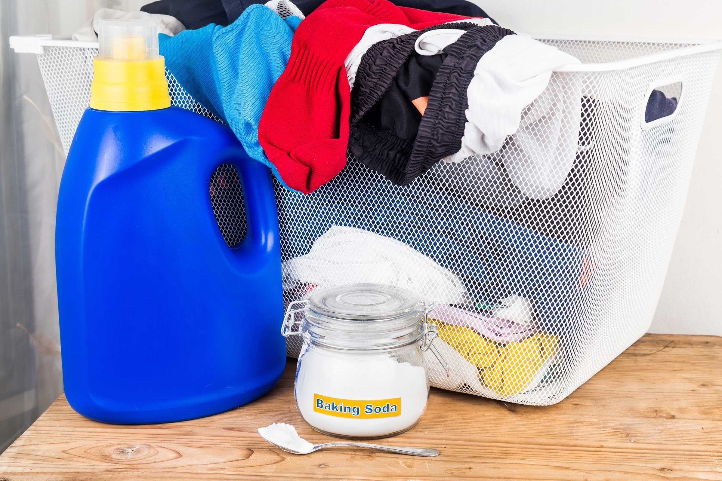 Sirke ile Temizlik İpuçları