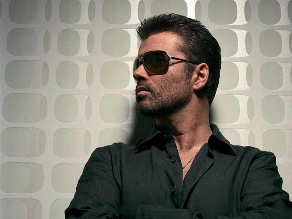 George Michael's Lover Lied About Spending His Last