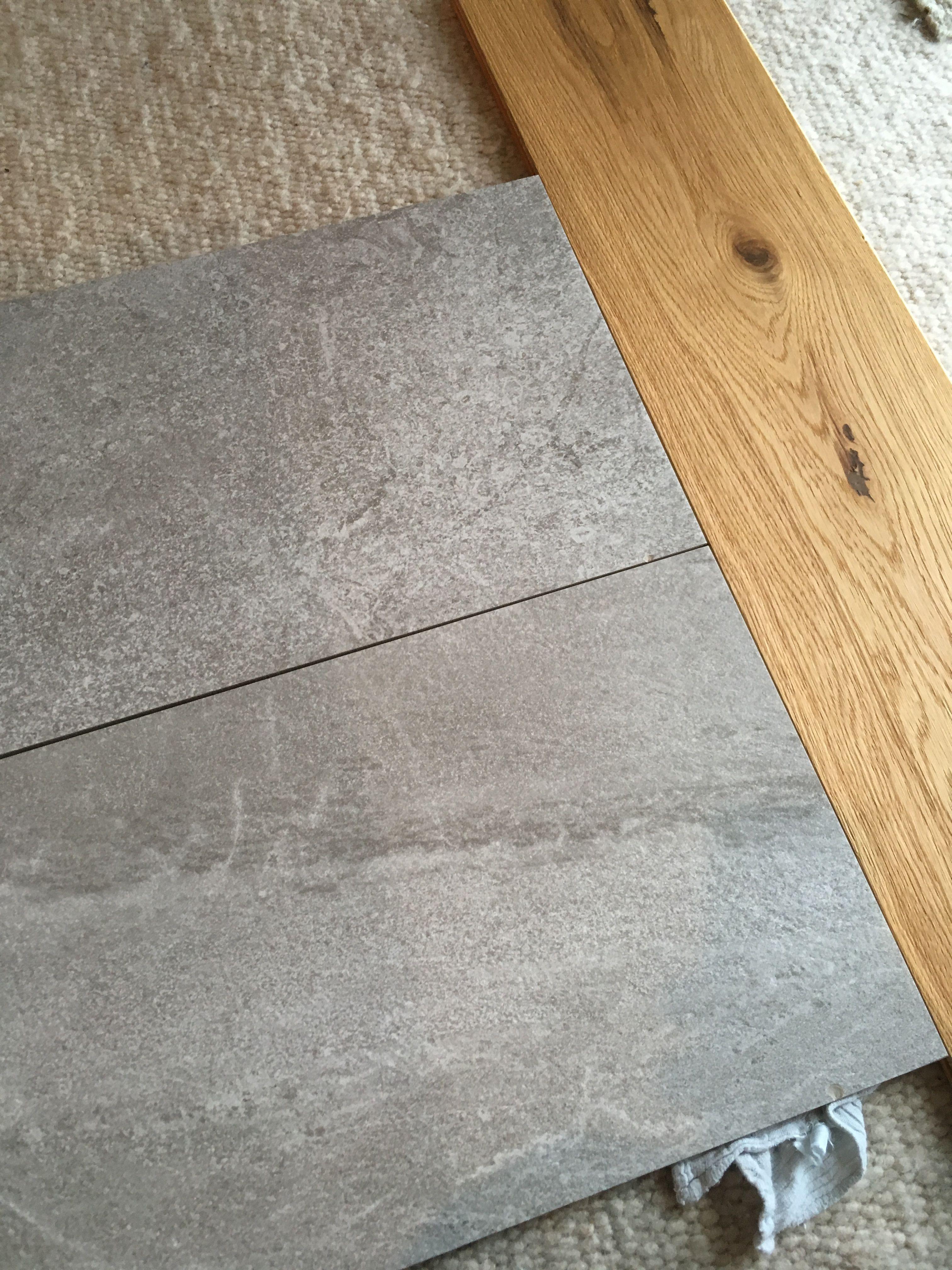 bitte schauen sie auch einmal nach den fliesen von villeroy boch my earth grau oder. Black Bedroom Furniture Sets. Home Design Ideas