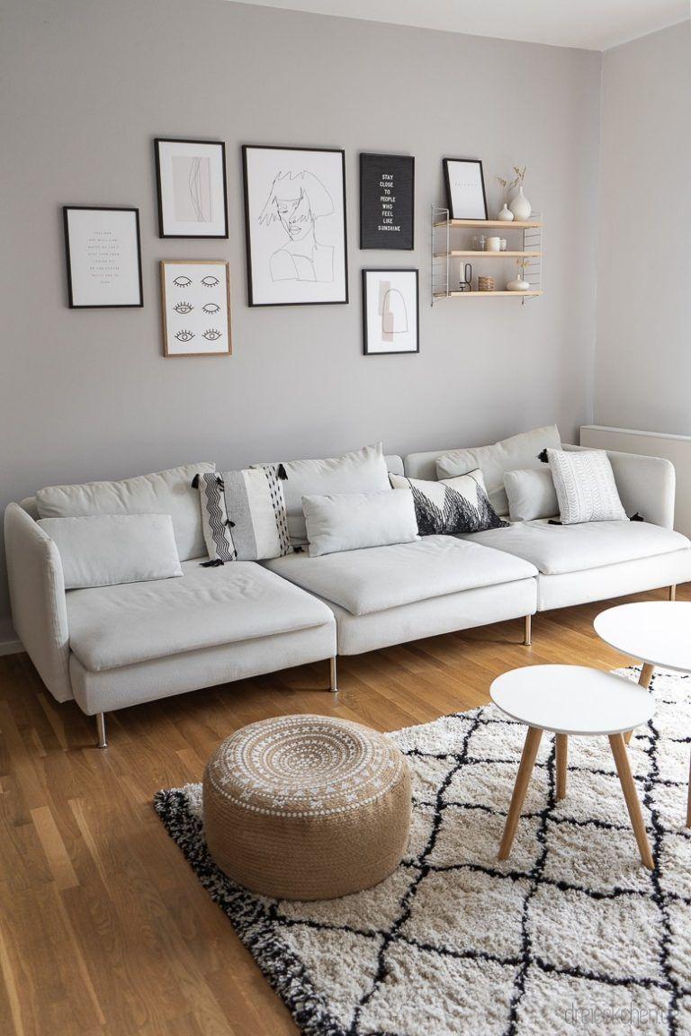 Wohnzimmer Wohnideen Mit Wandfarbe Garderobe Und Wohnzimmer Einrichten Beigewohnzimmer In 2020 Living Room Decor Living Room Furnishings Home Decor