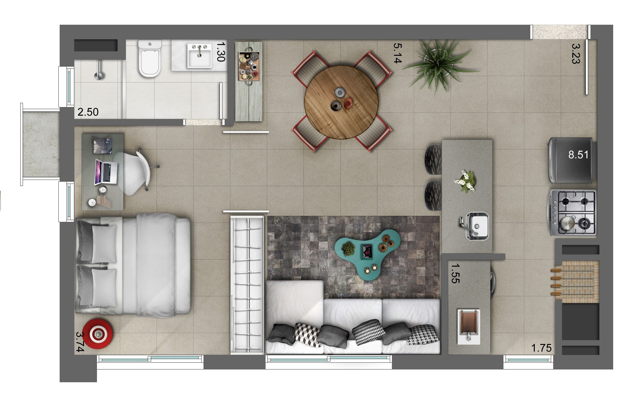 Floor Plans For New Houses quotes House Designer kitchen
