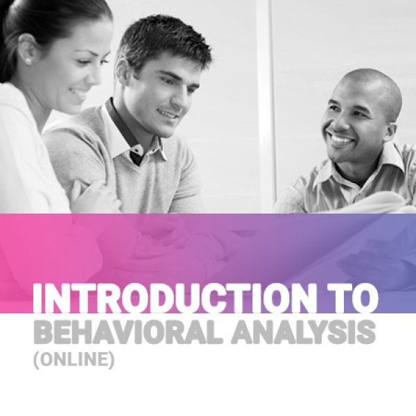 DISC Training Level 1: Introduction To Behavioral Analysis