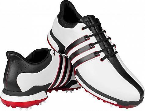 Adidas Tour 360 Boost Golf Shoes On Sale Golf Shoes Mens Golf Shoes Shoes
