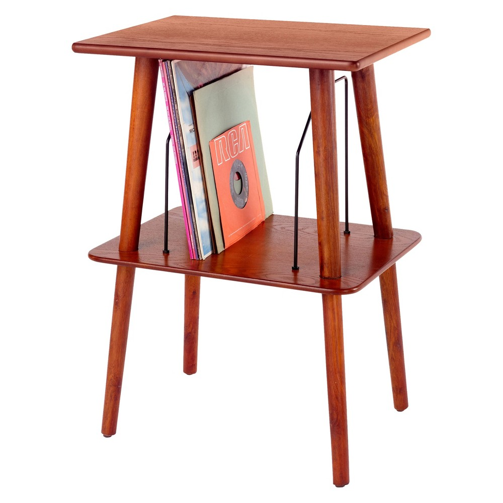 Manchester Entertainment Stand Record Table Entertainment Center Entertainment Stand