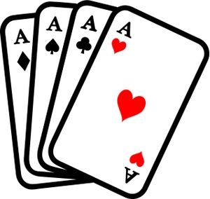 playing cards clip art playing cards clip art images playing cards rh pinterest com deck of cards clip art free playing cards clipart free