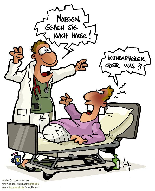 Entlassung spr che pinterest cartoon humor and - Pinterest witze ...