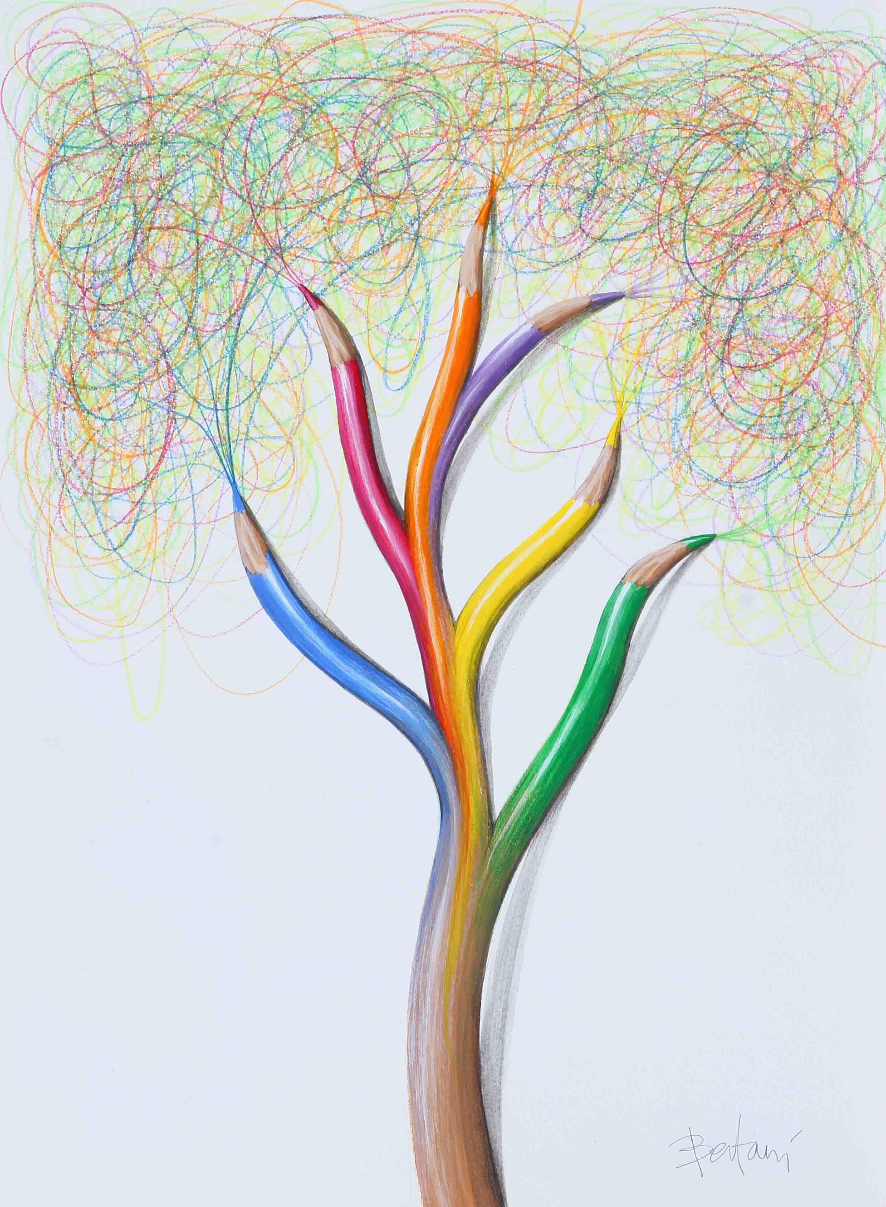 93 ideas de Ernesto Bertani | lienzos, escultura de león, cien pesos