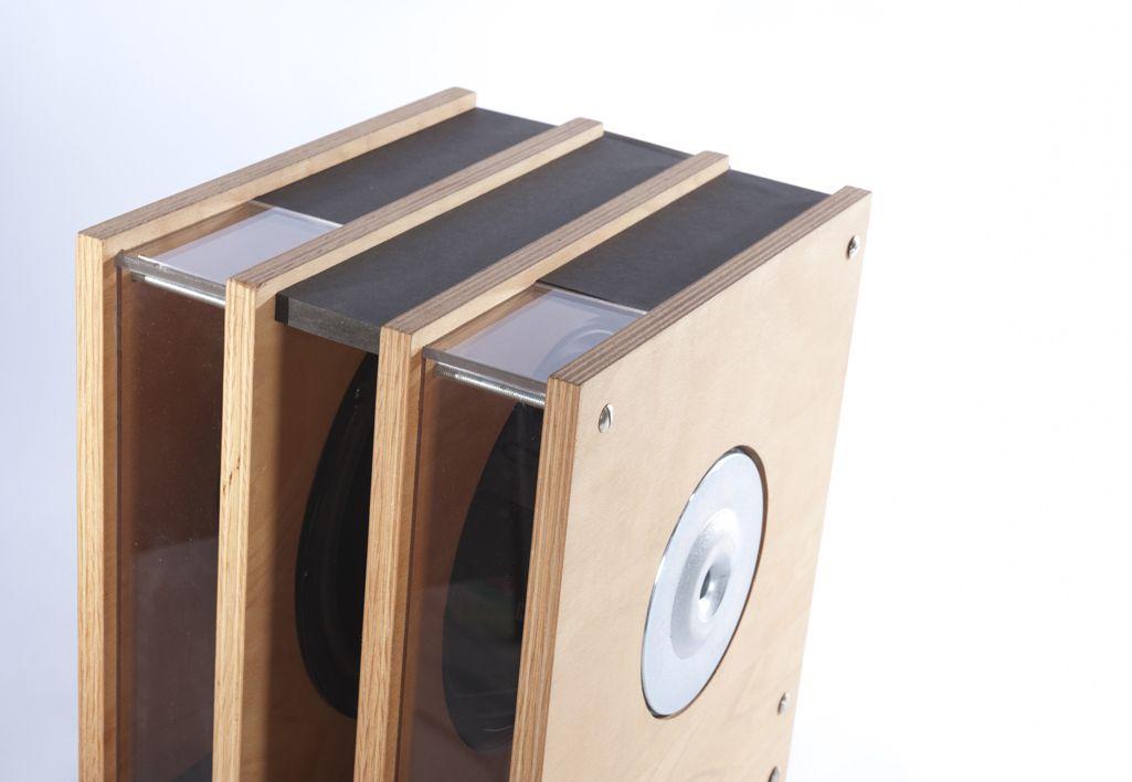 special id02 und die ripol lautsprecher design pf blog der fakult t f r gestaltung hochschule. Black Bedroom Furniture Sets. Home Design Ideas