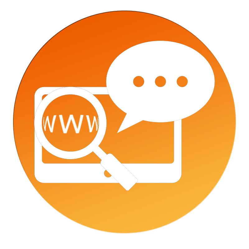 Listen to your favorite website aloud or add speech to