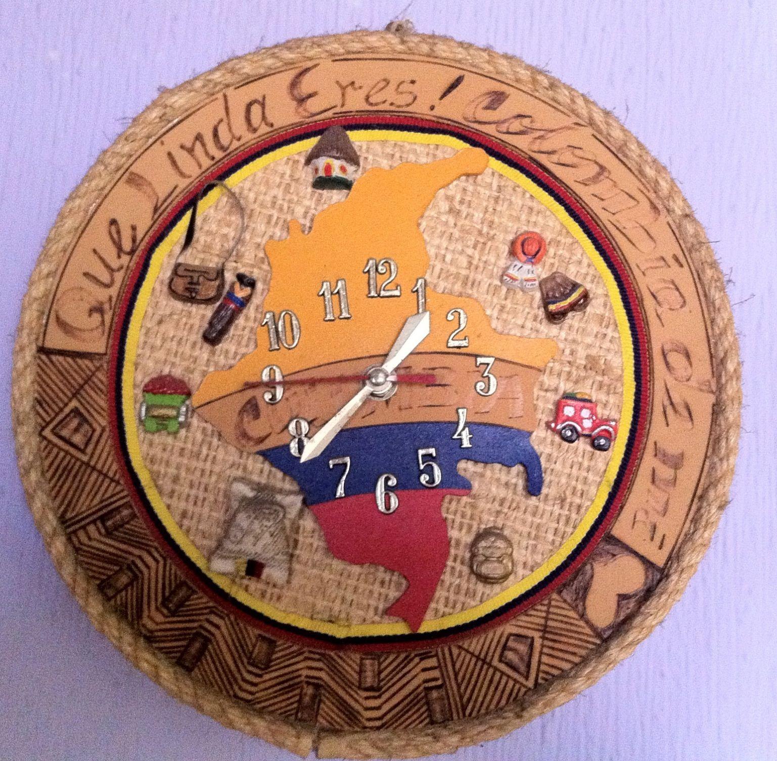 Artesan A Colombiana Artesan A Colombiana Pinterest Artesan A # Muebles Momposinos