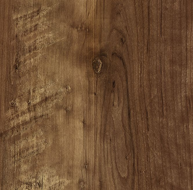Handscraped Cherry 60246 Cl 60250gd Has Variations For You To Pick And Choose Check Out This Great Floor And Many More Luxury Vinyl Tile Luxury Vinyl Flooring