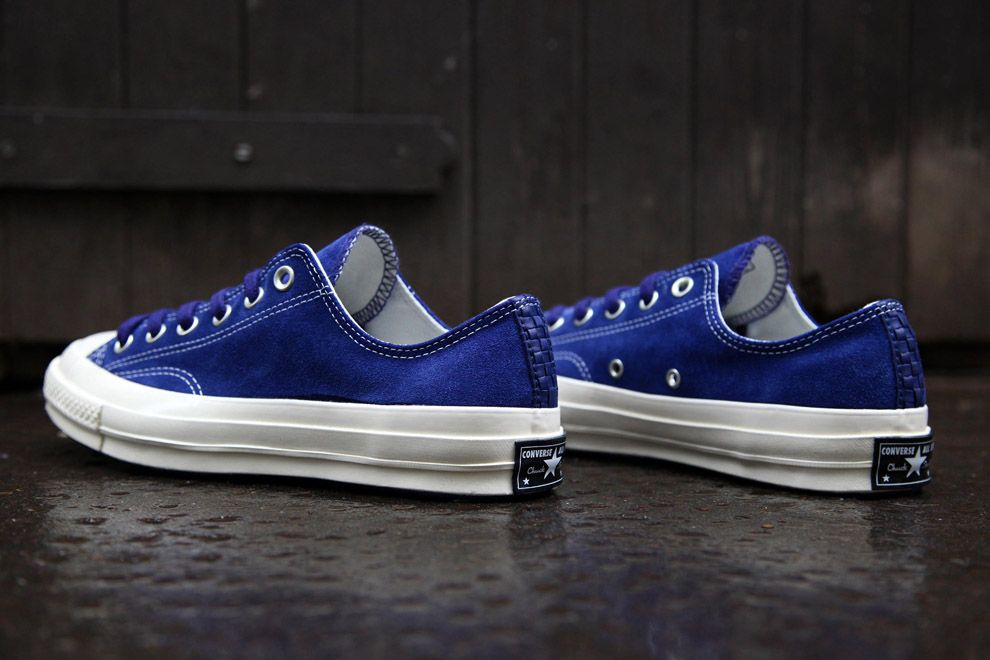 f2f4193d986e Converse x NEIGHBORHOOD  Jack Purcell   Chuck Taylor (Detailed ...