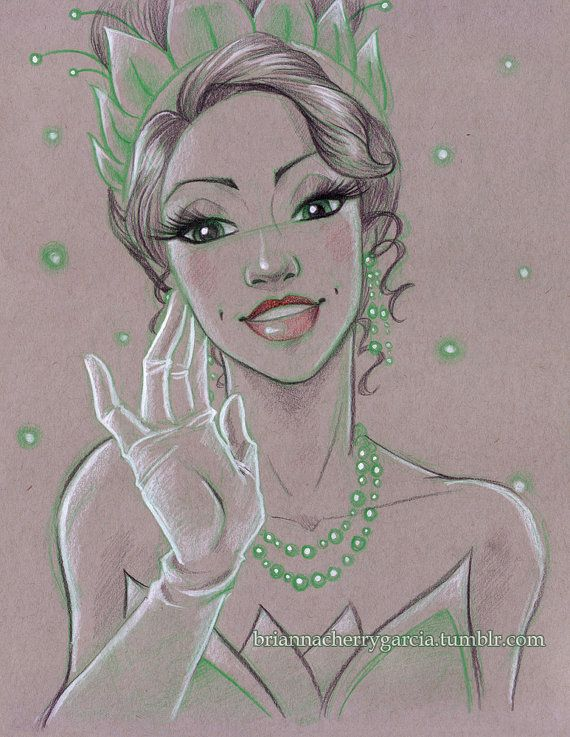 Disney sketch art inspirations fun art for all ages