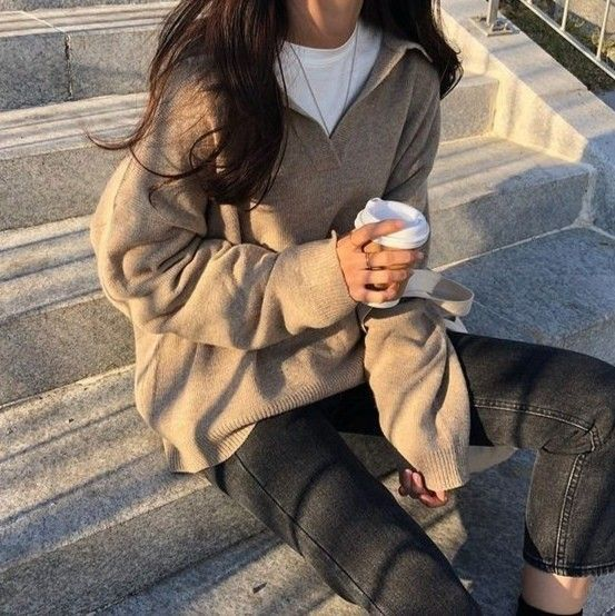 Photo of