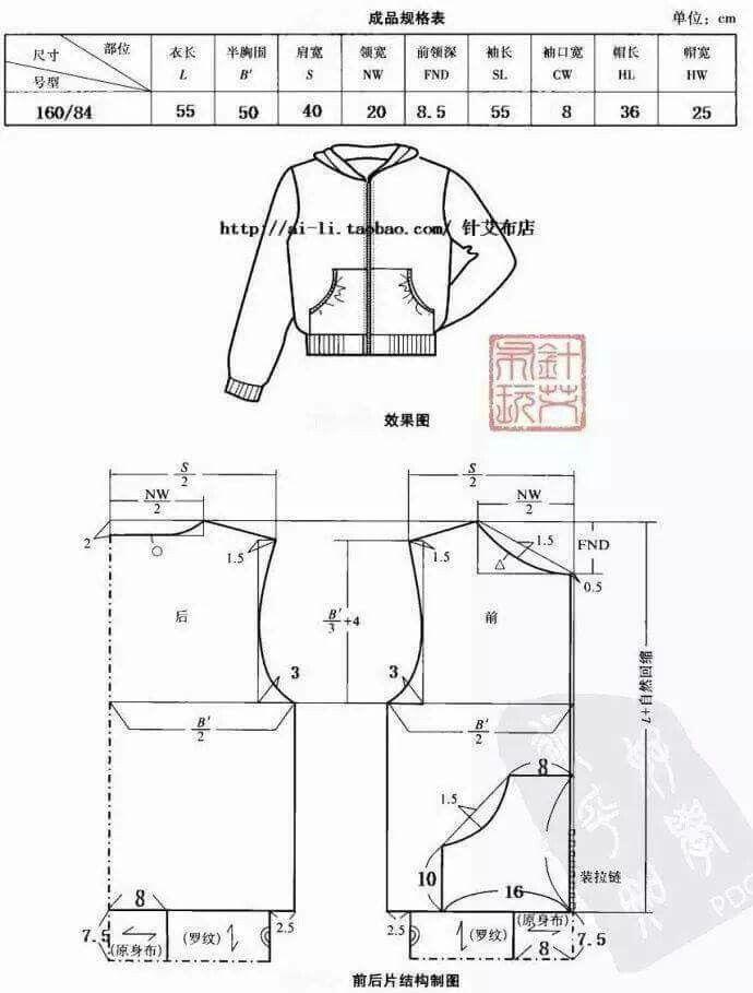 jacket | Sewing - Men | Pinterest | Costura, Ropa deportiva y Ropa