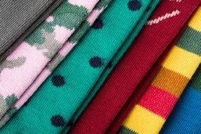 Hook + Albert Socks  Made in Peru  Available at Nordstrom