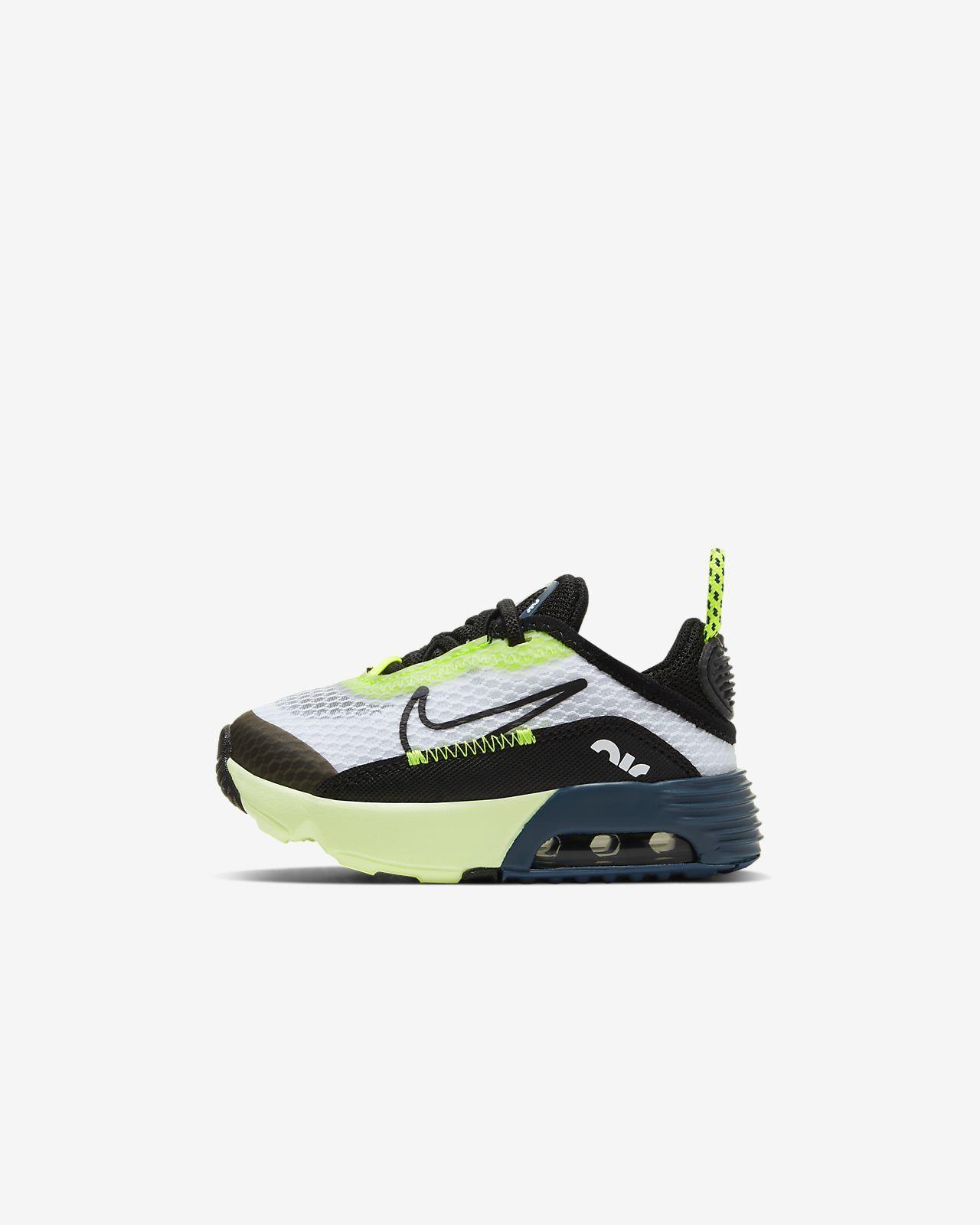 sneakers nike enfant
