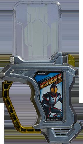 Rider Gashats Kamen Rider Wiki Fandom In 2020 Kamen Rider Rider Kamen Rider Wiki