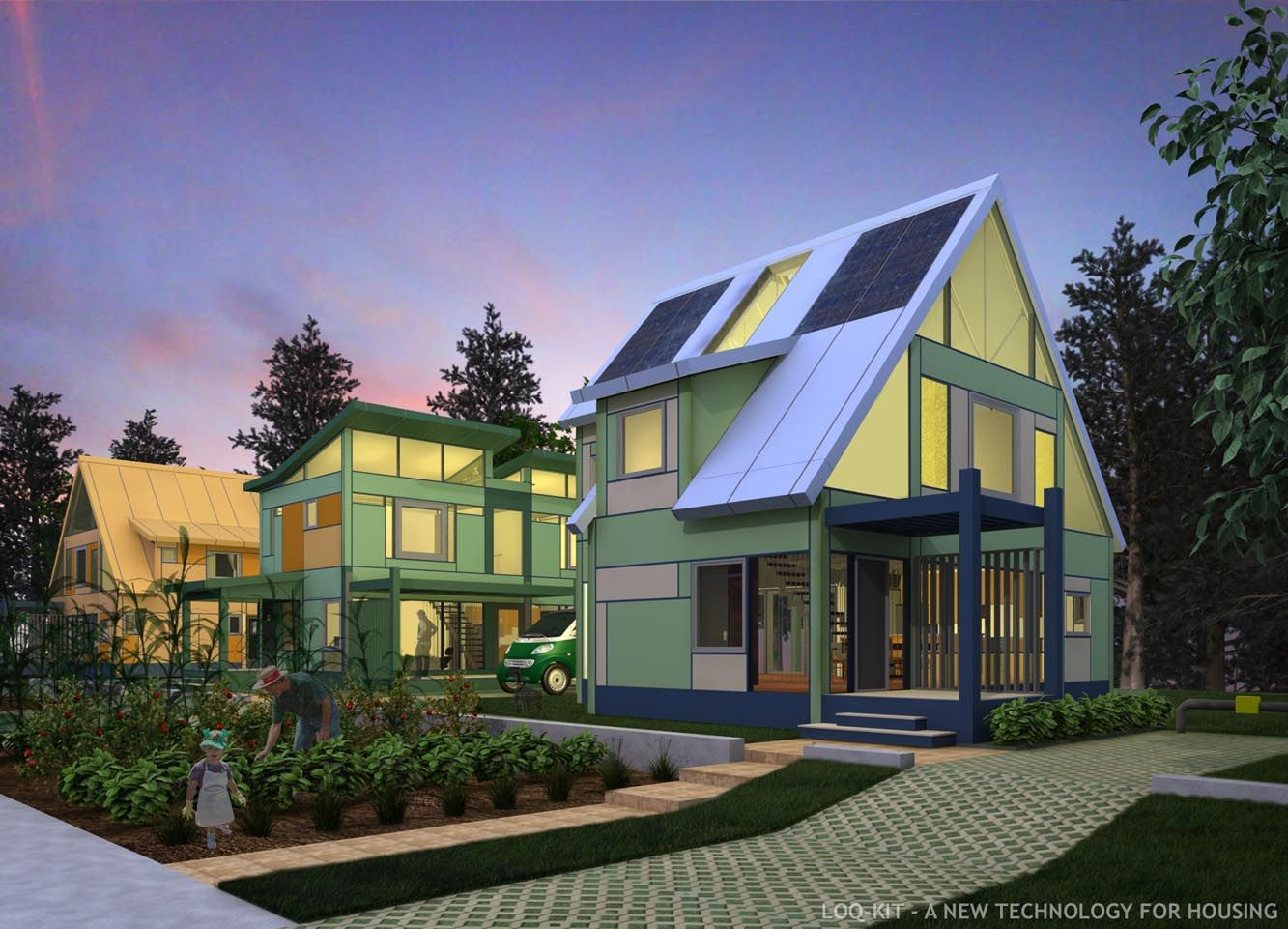 modular homes floor plans and prices | over 400 modular home floor