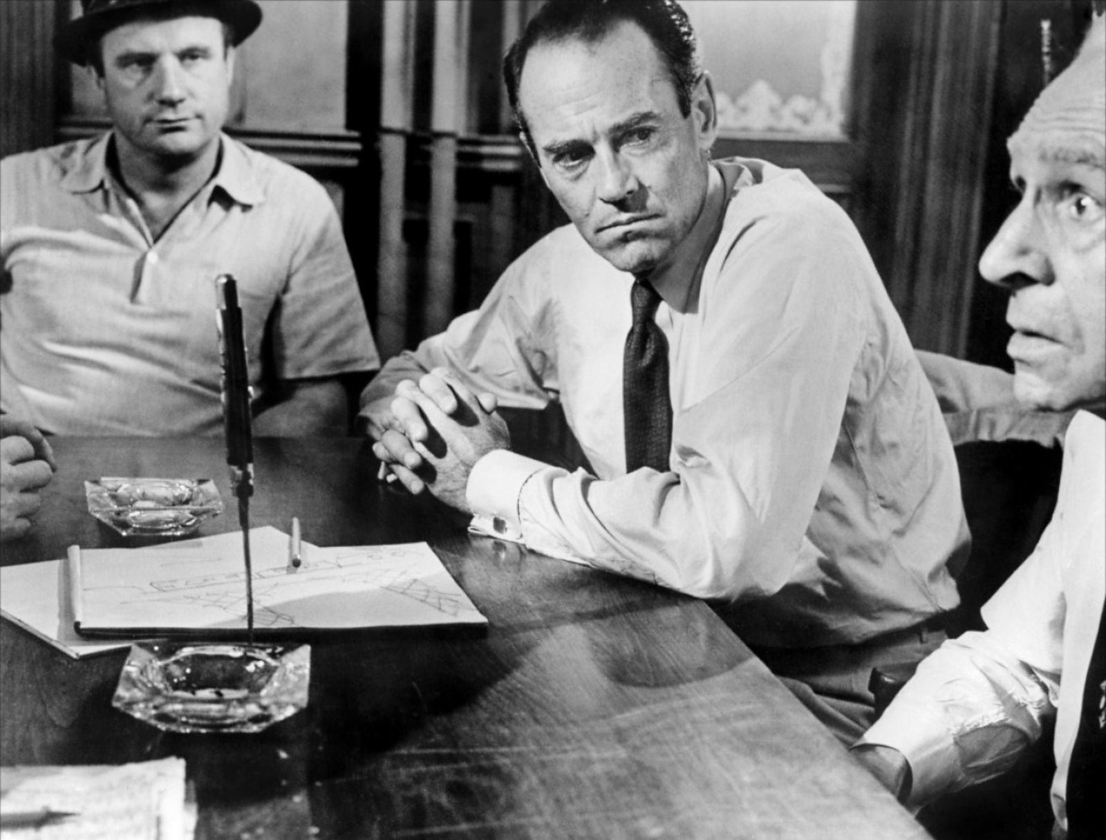 best images about angry men martin o malley 17 best images about 12 angry men martin o malley jack o connell and classic