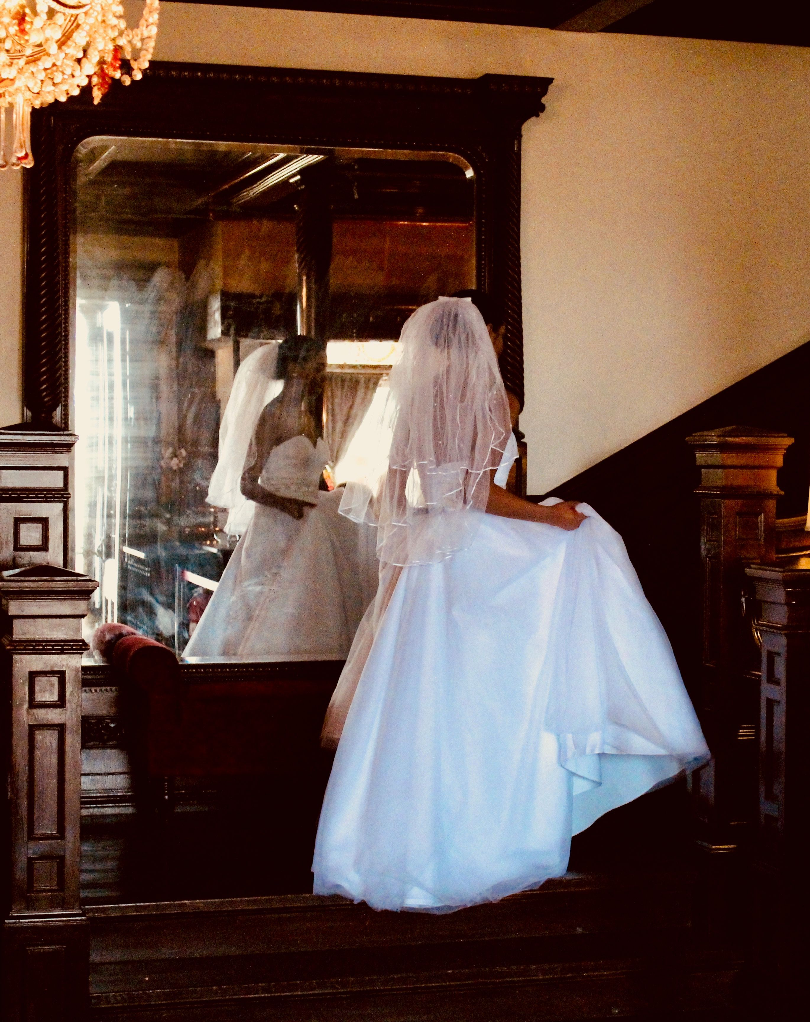 Walk Down Our Aisle With Your Beautiful Self Wedding Options Wedding Wedding Venues