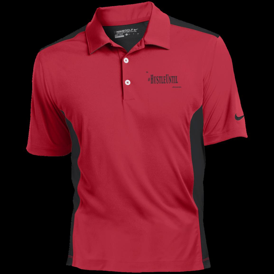 Nike Dri Fit Golf Shirt Size Chart Azərbaycan Dillər Universiteti