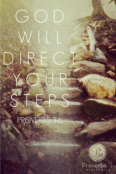 Pin By Nataly J Kemp Geerman On Faith Hope And Love Scripture Quotes Words Proverbs 31 Ministries