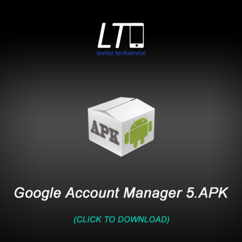Download Google Account Manager 5 1 Google Account Manager Google Account Accounting Manager