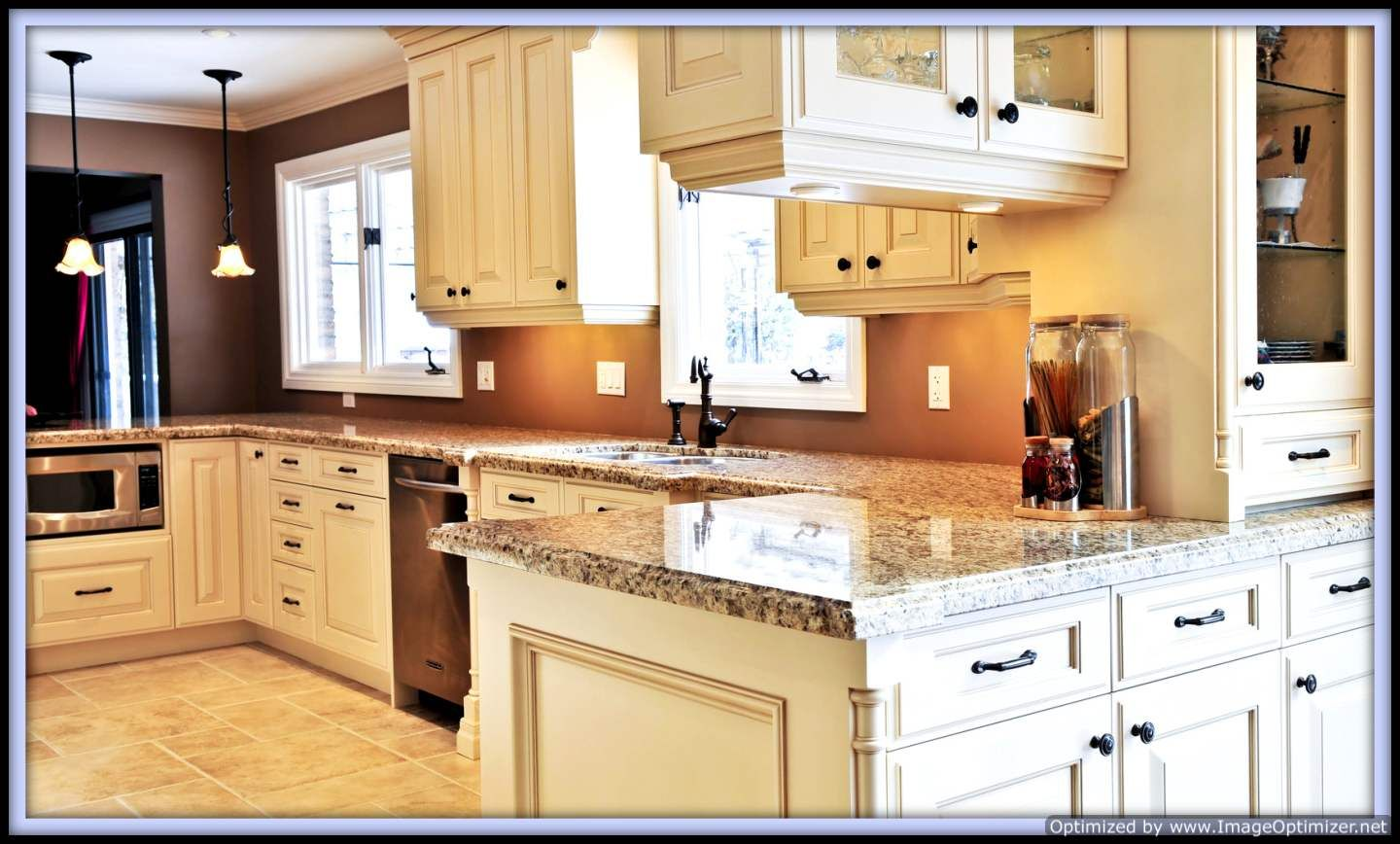 superb cabinetry ideas gallery
