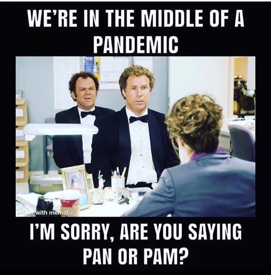 Pin By Ellen Poe On Need A Laugh Movie Quotes Funny Step Brothers Quotes Funny Happy Birthday Wishes