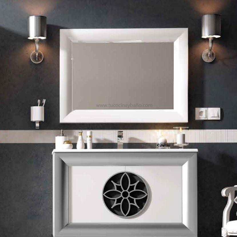 L mpara vintage para pared ba o tu cocina y ba o - Luces para banos ...