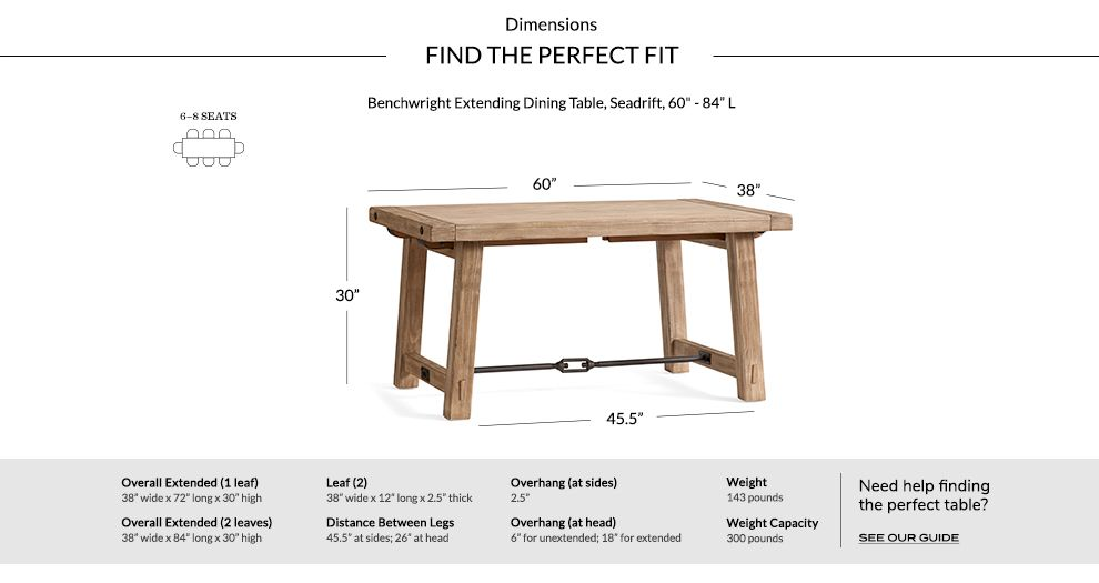 Benchwright Extending Dining Table Rustic Mahogany Extendable Dining Table Dining Table Rustic Dining Table