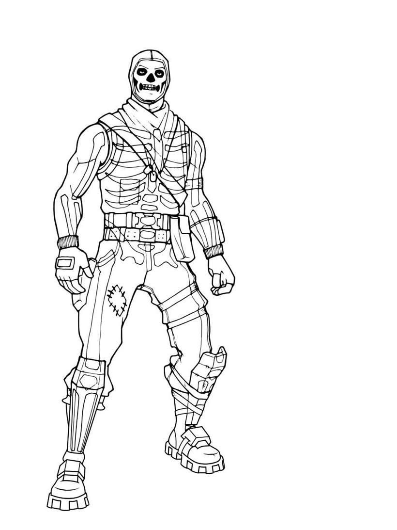 Image Result For Omega Fortnite Printable Coloring Sheets Colors