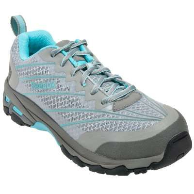 c84b3aedb39 Reebok Shoes  Women s RB421 Composite Toe ESD Exline Athletic Work Shoes