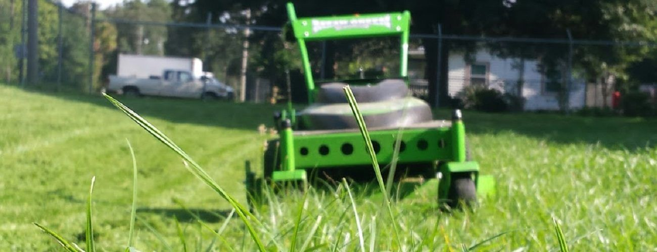 Lawn Mowing Eatons Hill Fox Mowing Your Local Gardening