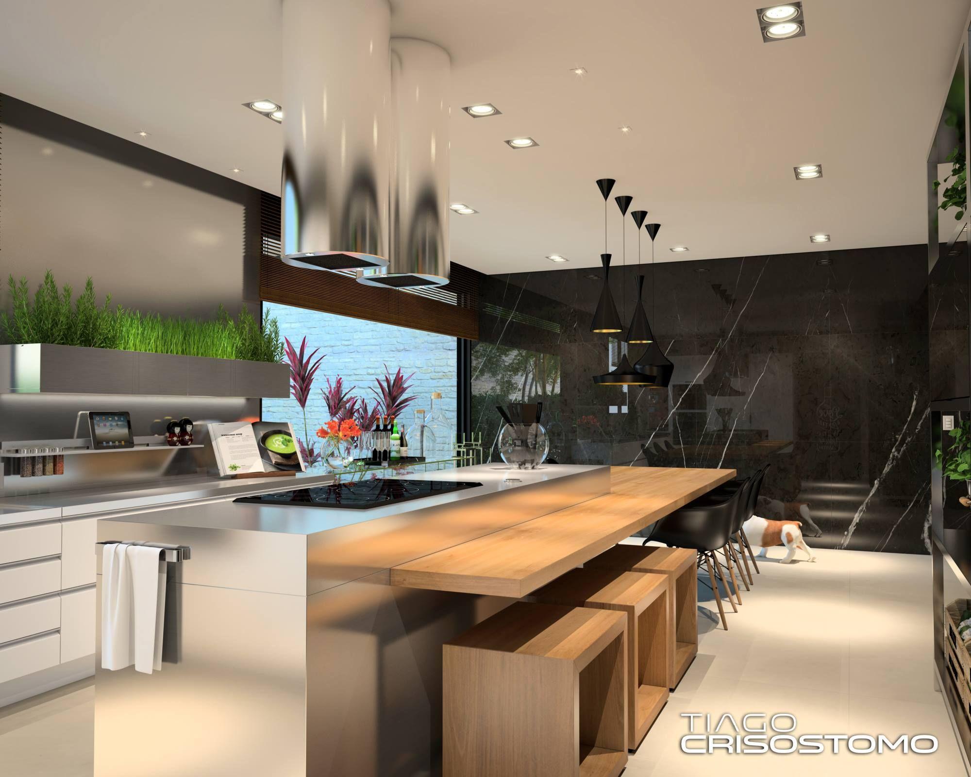 Layout Cozinha Gourmet Pesquisa Google Cozinha Kitchen