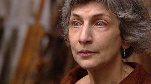 Amedeo Modigliani: Laure Nechtschein Modigliani: Daughter Of Jeanne