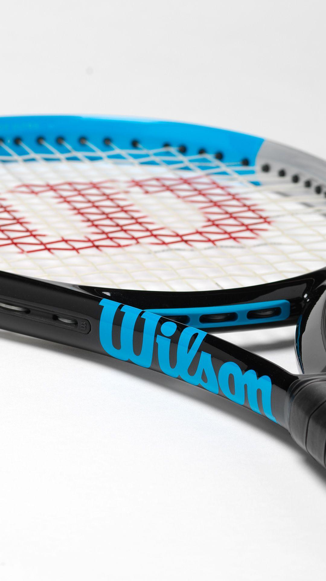 New Wilson Ultra V3 Tennis Tennis Racket Ultra