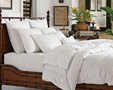 Bedding, Luxury Bedding & Bath Linens | Williams-Sonoma