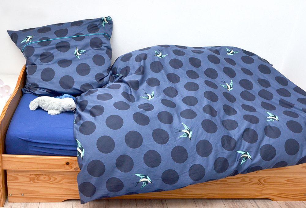 Tutorial Bettwäsche Nähen Zukünftige Projekte Diy Dress Sewing