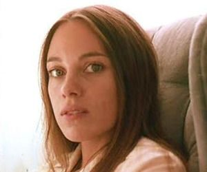 marcheline bertrand movies
