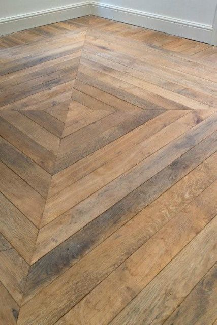 251 Dealers Overview Antiques Decorative Wood Floor Design Wood Floor Pattern Flooring