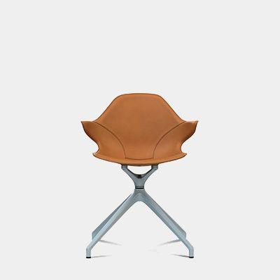 MI.EXPO.15 armchairs system   MASCHERONI
