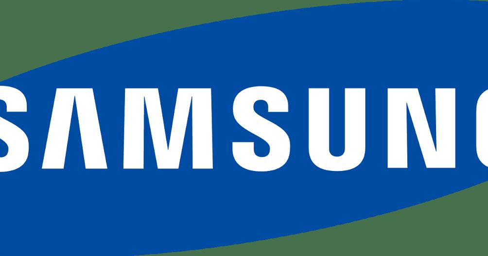 Kumpulan Logo Samsung Format Png Vektor Berwarna Dan Hitam Putih Grafis Media Samsung Allianz Logo Service