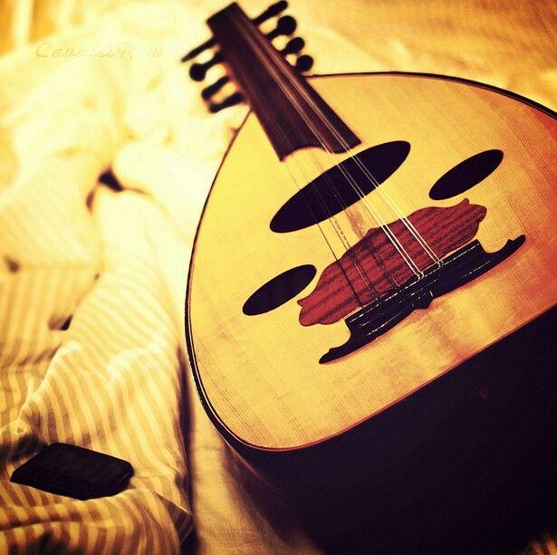 Arabic instrument    Oud | Music | Music, Music instruments