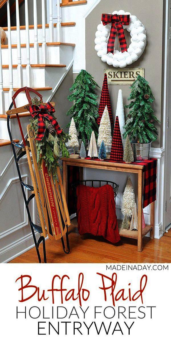 Christmas Definition. Christmas Tree Shop Nashua Nh