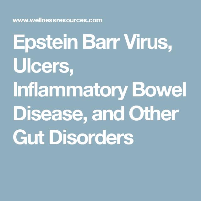 bc605110cd76941e6ad965c6a18e99be - How To Get Rid Of Chronic Epstein Barr Virus